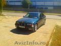 VIND BMW 318