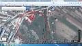 Vand Teren Slatina Industrial 12350mp Sud-Est