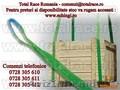 Oferta completa chingi textile de ridicare echingi.ro